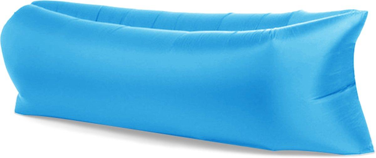 CloudLounger zitzak - lucht zak - chill bag kopen