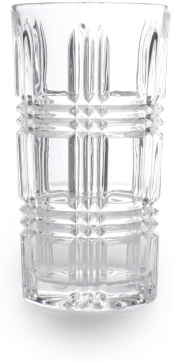 S&P Longdrinkglas 31 CL. Per set van 4 Bond kopen