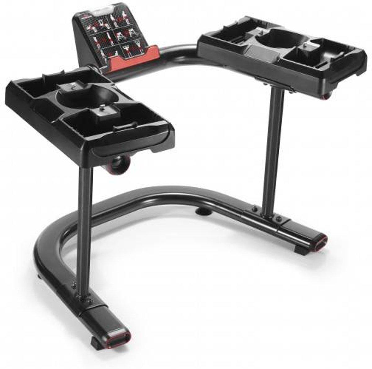 Bowflex 560i houder voor 560i Smart Dumbbells kopen
