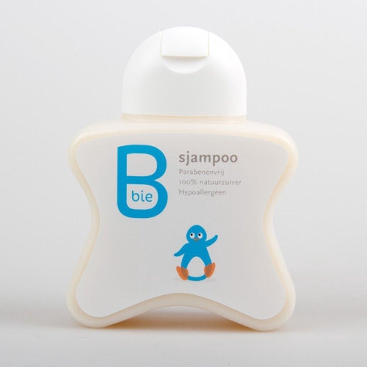 Bbie Shampoo kopen