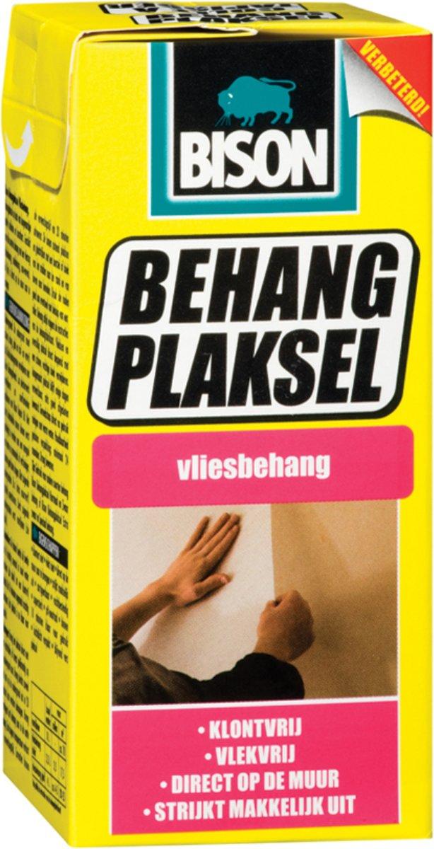 Bison Behangplaksel Vliesbehang - 200 g kopen