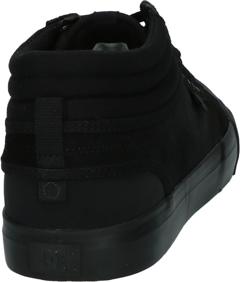 Chaussures Dc Brun Evan Chaussures Smith Pour Les Hommes i4xeK5wU