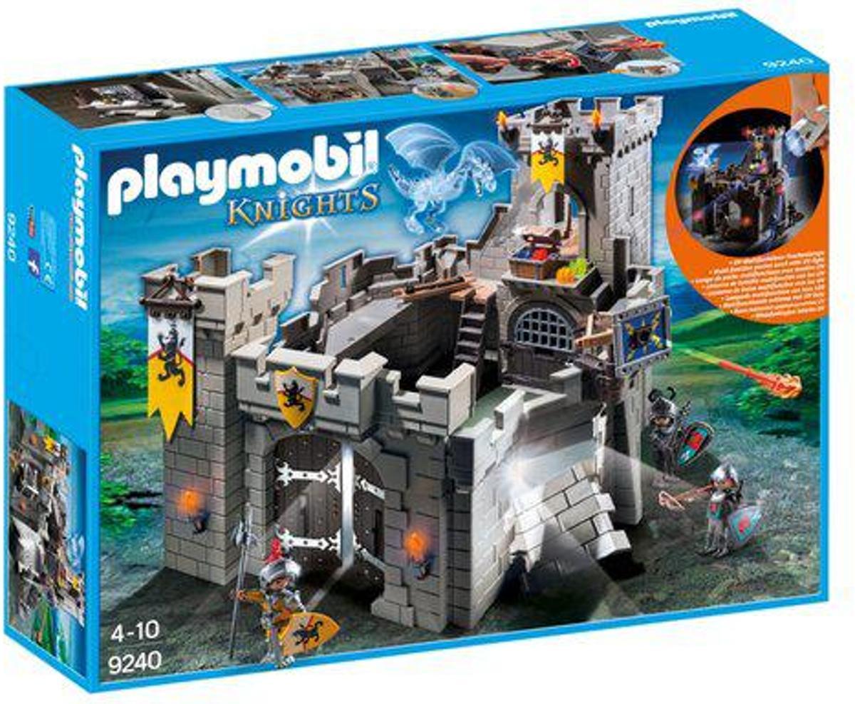 Playmobil speelgoedprijzenvergelijken