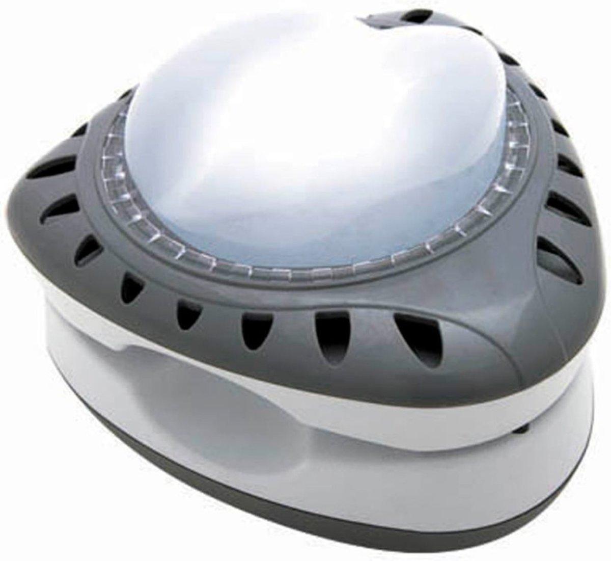 Intex zwembadlamp magnetisch led 28688 kopen