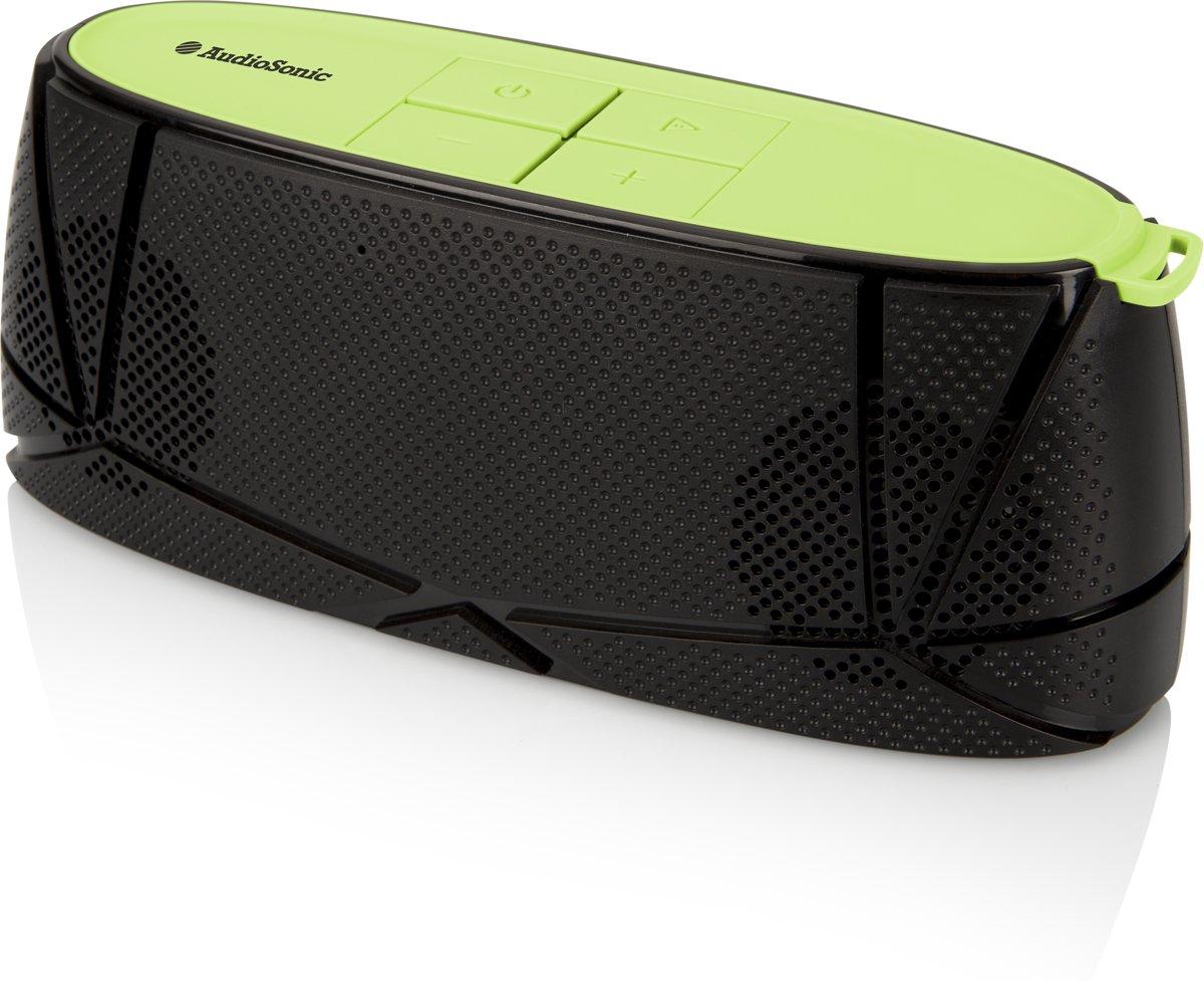 AudioSonic  BlueTooth Speaker SK1529 kopen