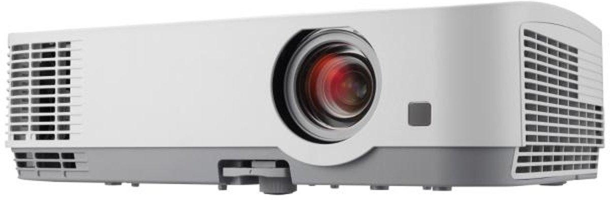 ME301X Projector Desktop Projector XGA 3000AL LCD based Projector kopen
