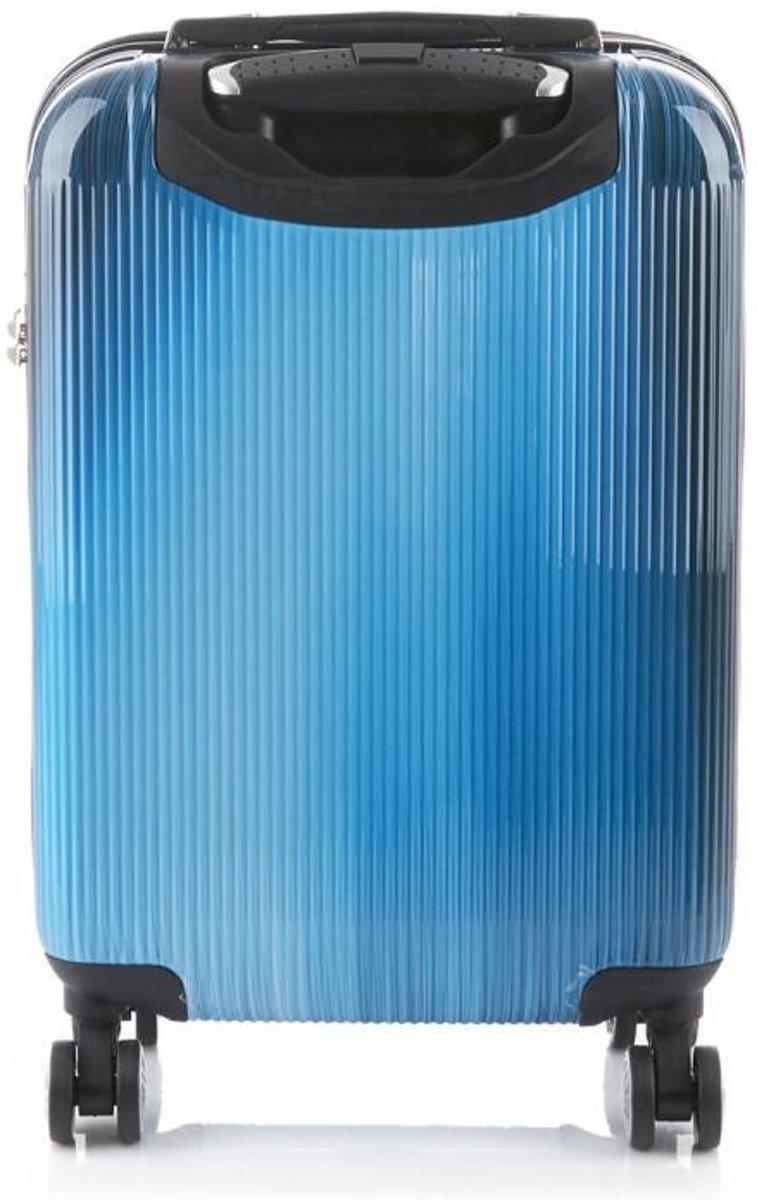8df9a46bd35 bol.com | Line Genie spinner 55 blue