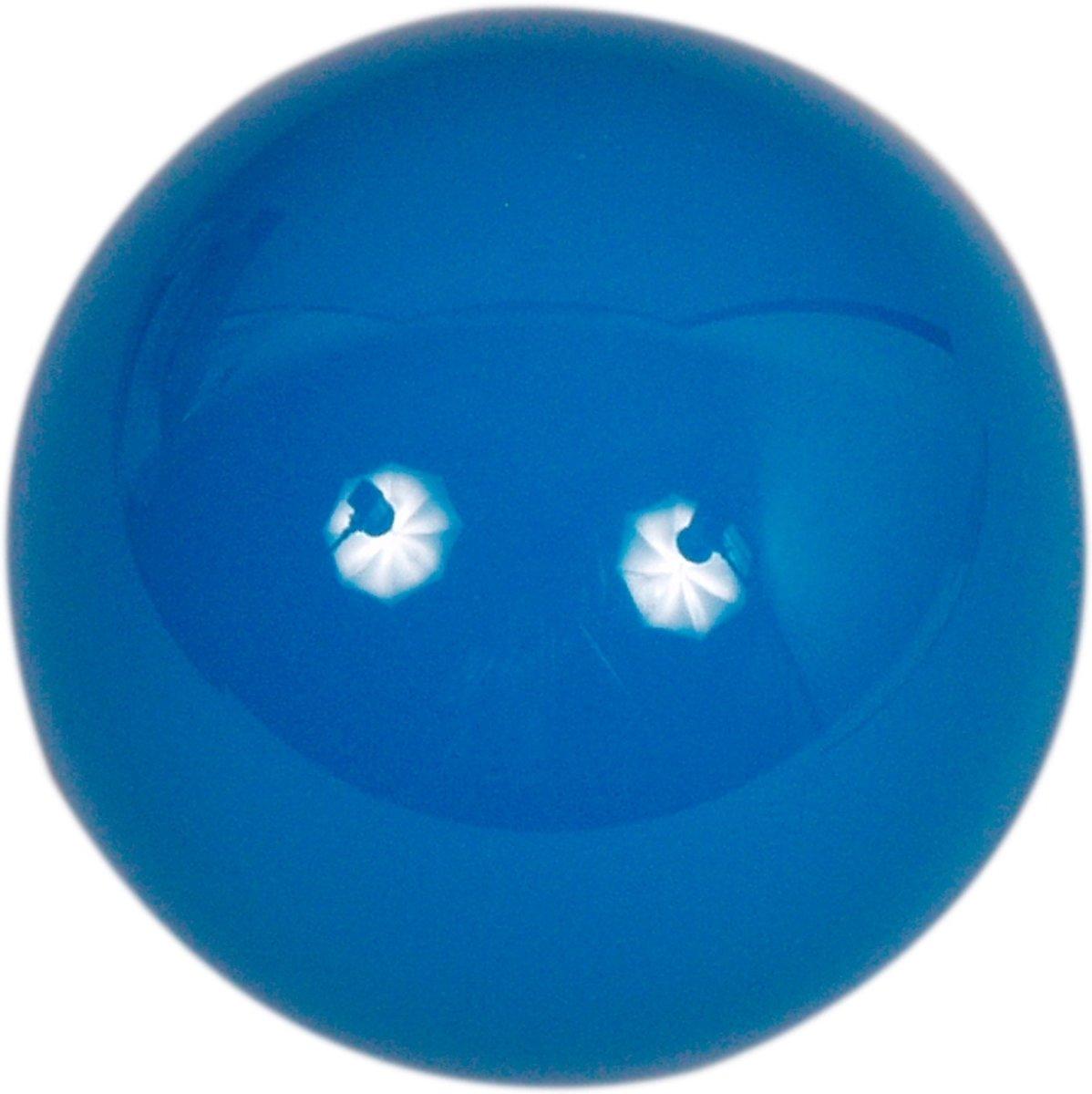 Snooker bal Aramith 52.4mm blauw kopen
