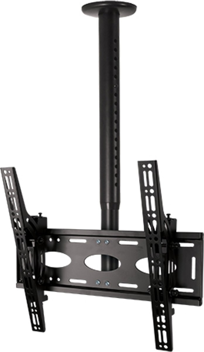 B-Tech BT8426 50'' Zwart flat panel plafond steun kopen