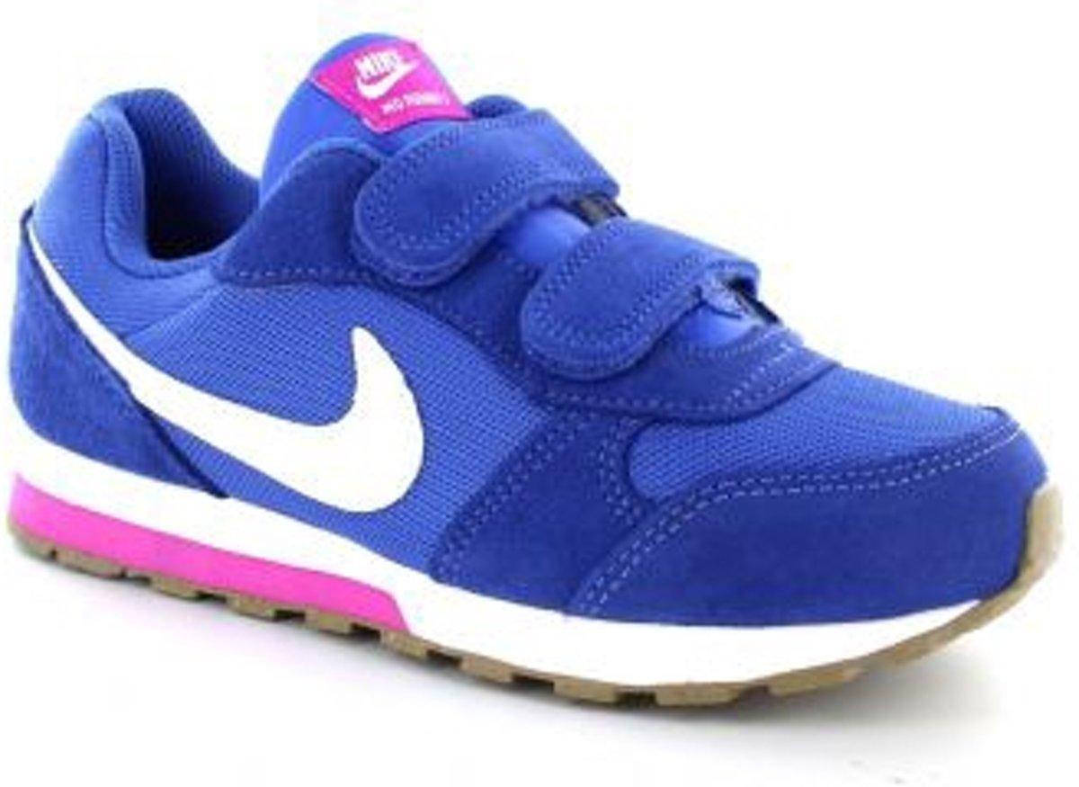 Nike MD Runner 2 (PSV) Klittenband Sneaker | Avantisport.nl