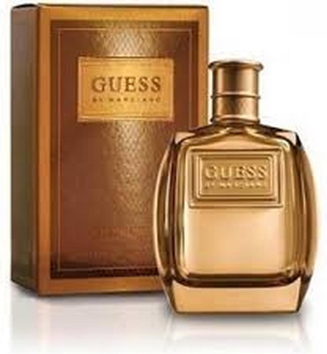 Guess Marciano 100 ml Eau de toilette for Men