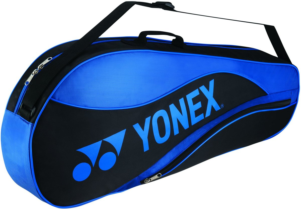 Yonex Tennistas - Unisex - blauw/zwart kopen
