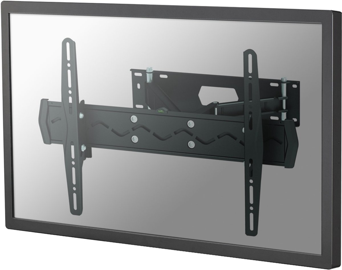 Newstar LED-W560 - Muurbeugel tot 60 inch kopen