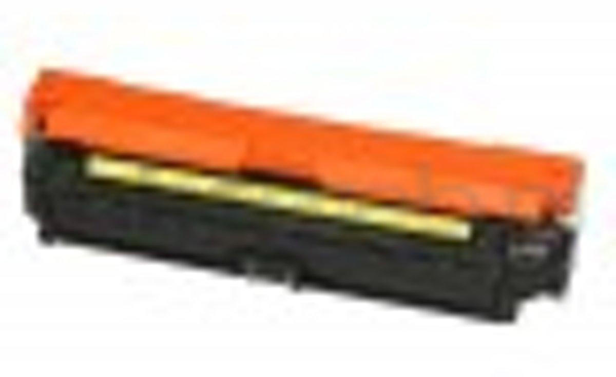 HP 650A geel kopen