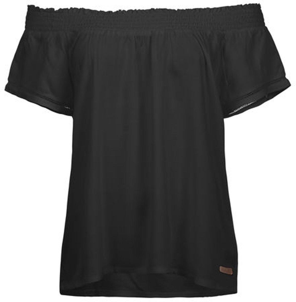 Protest murielle blouse murielle thumbnail