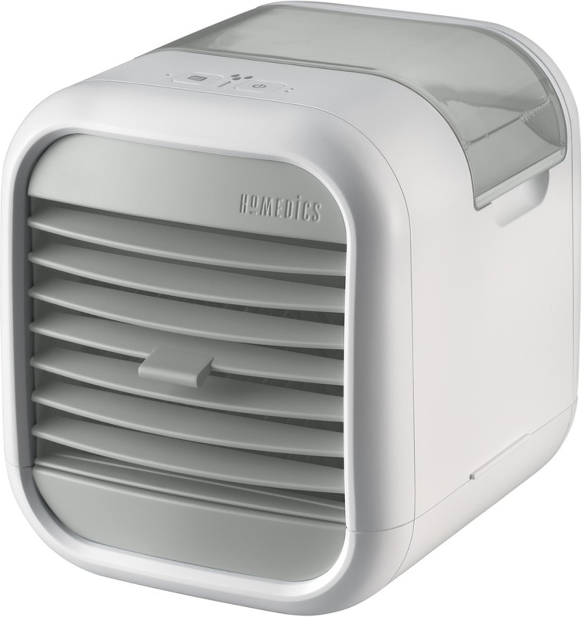 Homedics PAC25 My Chill Personal Cooler kopen