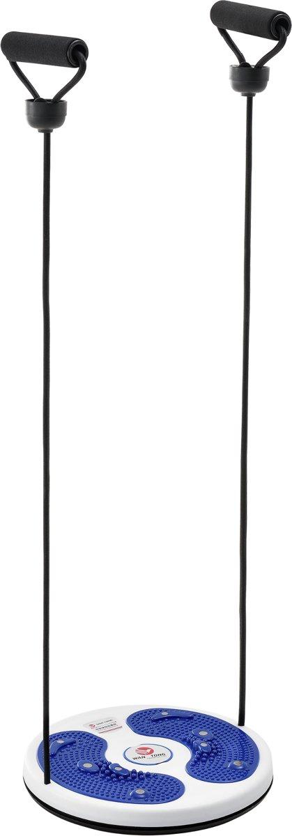 [pro.tec]® Draai en vorm figuur trimmer kopen