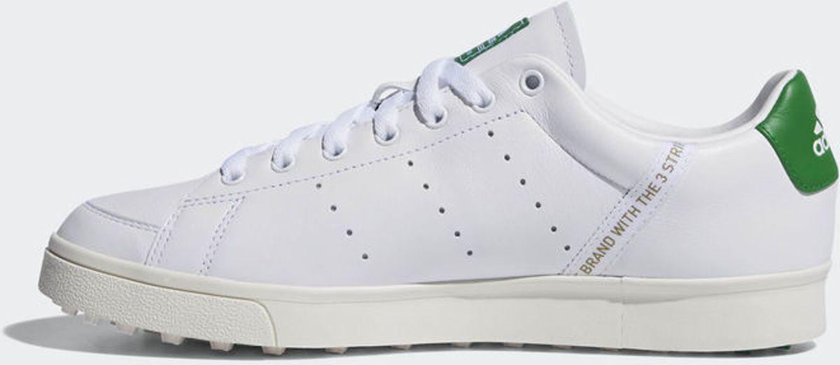 wholesale dealer df2d9 7997b bol.com  adidas - adicross classic - sneaker - golfschoen -