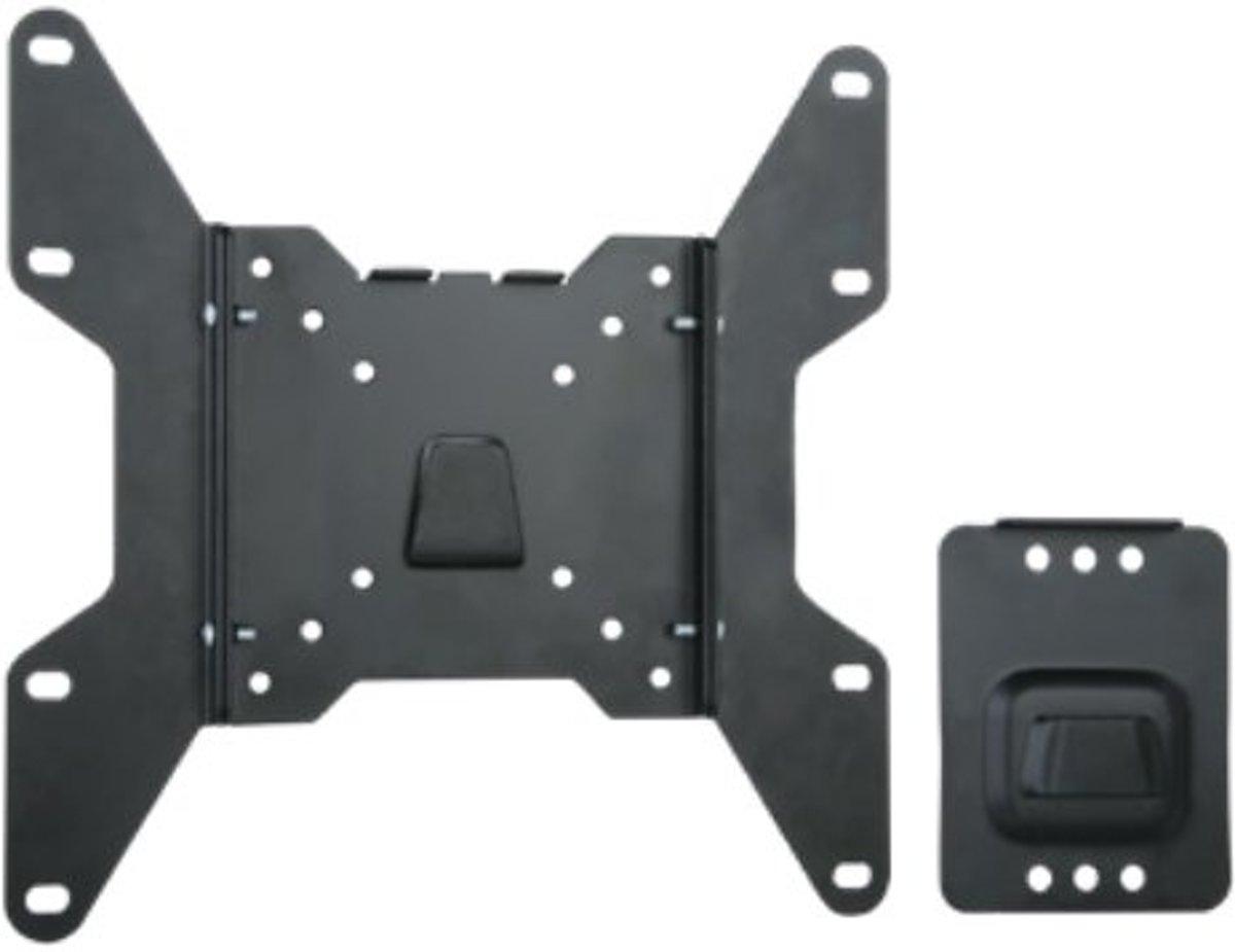VivoLink VLMW1337 37'' Zwart flat panel muur steun kopen