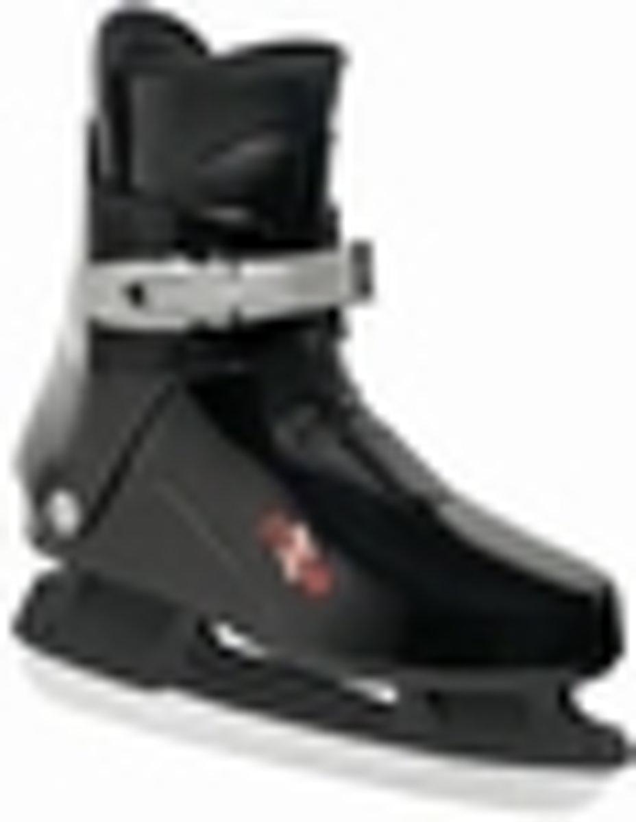 Roces RX Due ijshockeyschaats maat 42