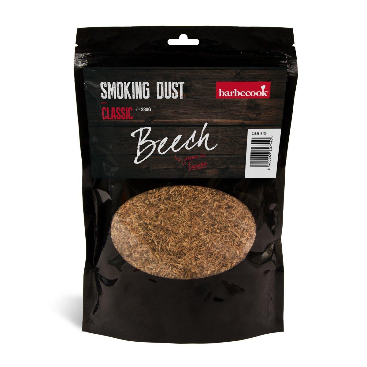 Barbecook Rookmot Beuk kopen