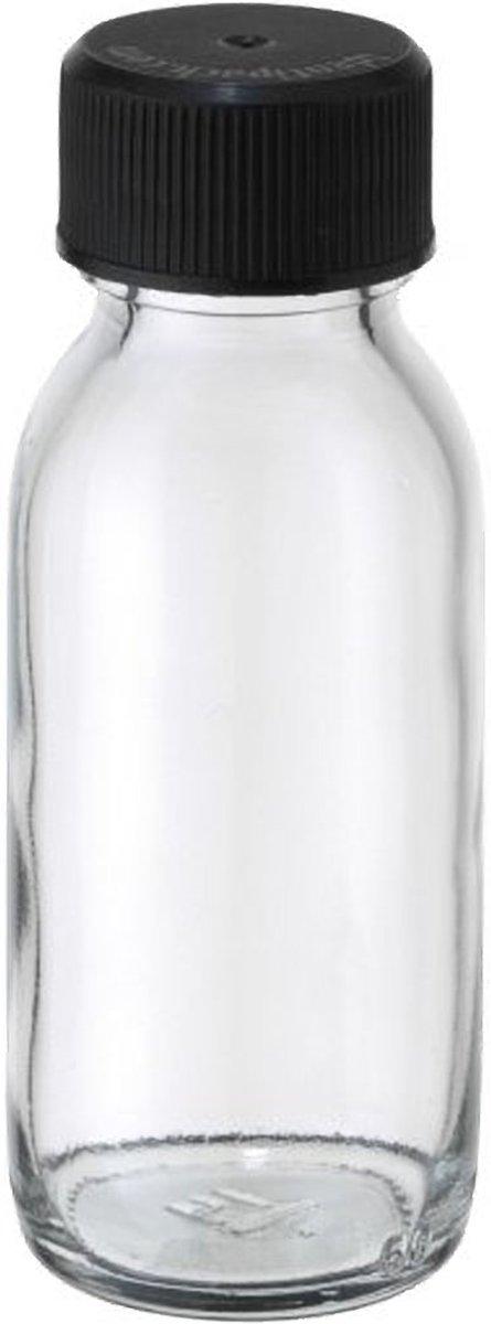 5 x Whisky Sample flesje 6 ml inhoud - Whisky Unlimited kopen