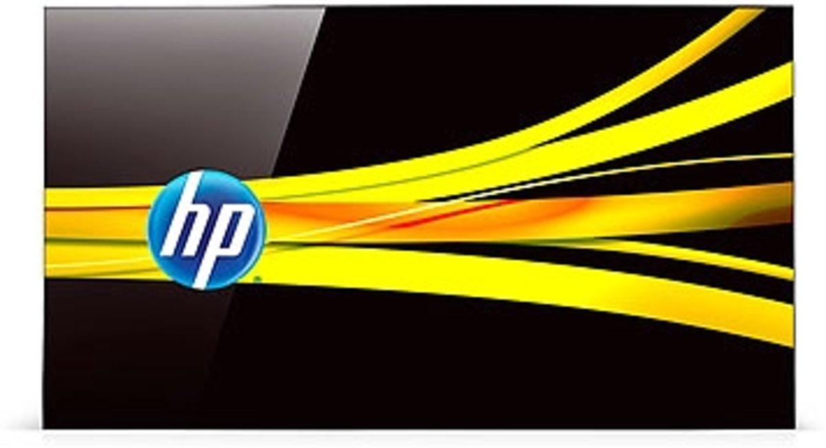HP LD4730G