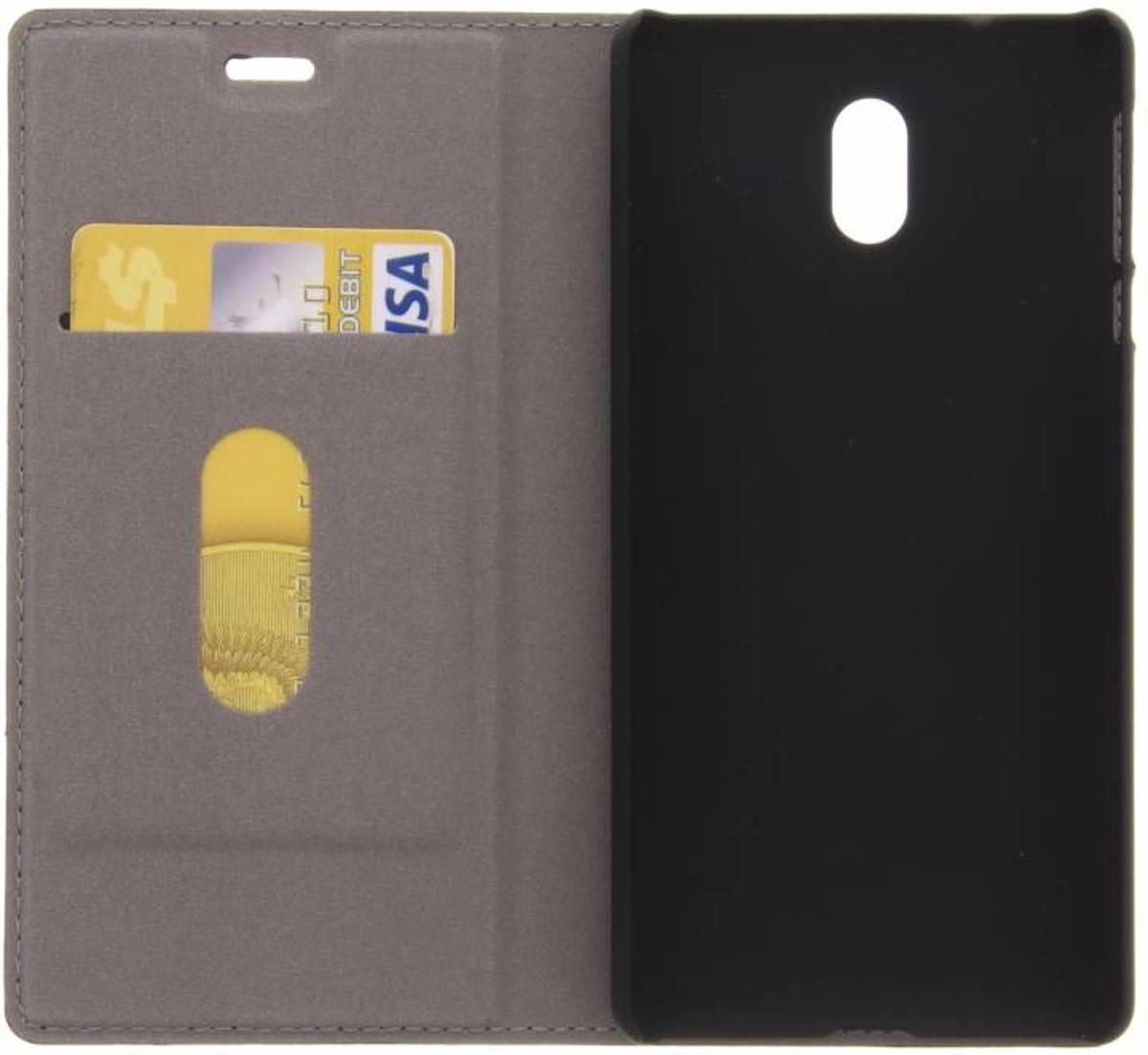 Mini-conception De Flamants Roses Pour Le Livret 3 Nokia SzHvKpo