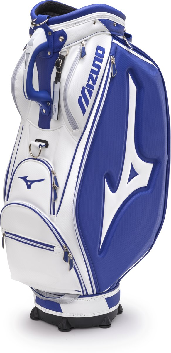Mizuno Pro Staff Lite Cartbag golf kopen