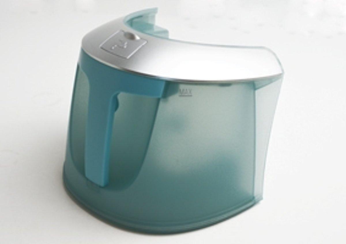 DOMO waterreservoir voor stoomgenerator DO7083S (DO7083S-WR) kopen