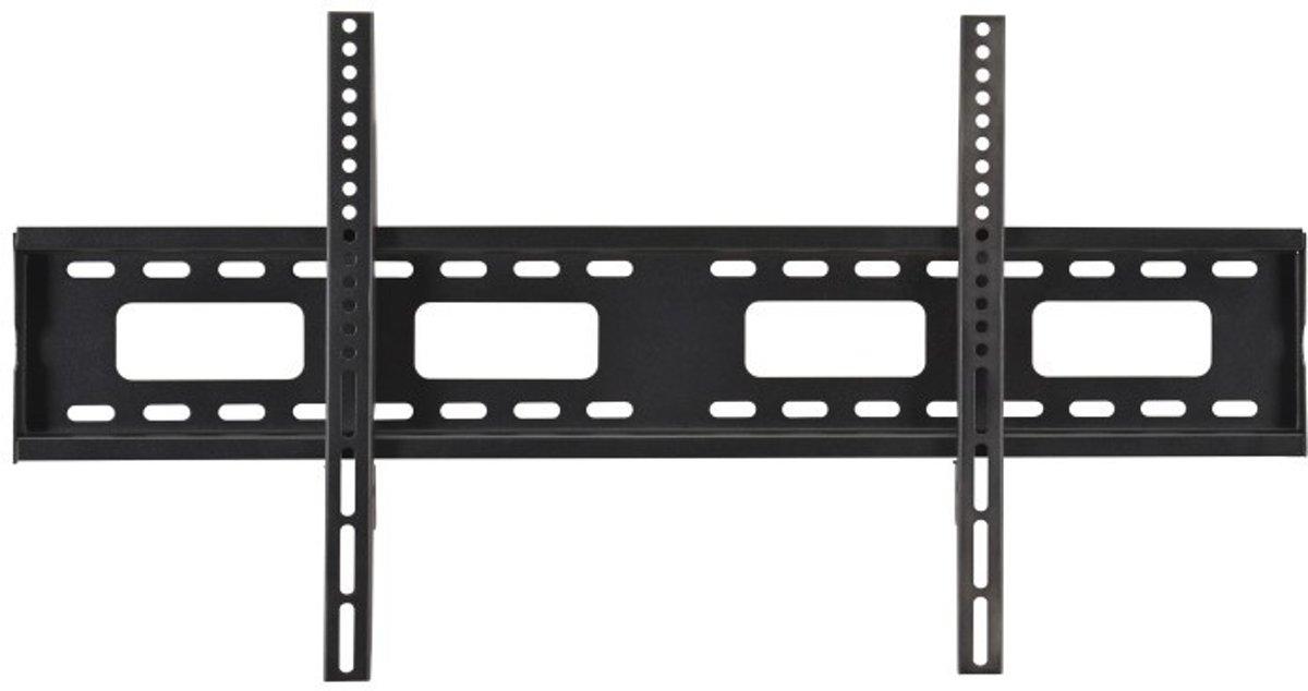 DQ Wall-Support DQ Pallas Fixed Platte TV Beugel kopen