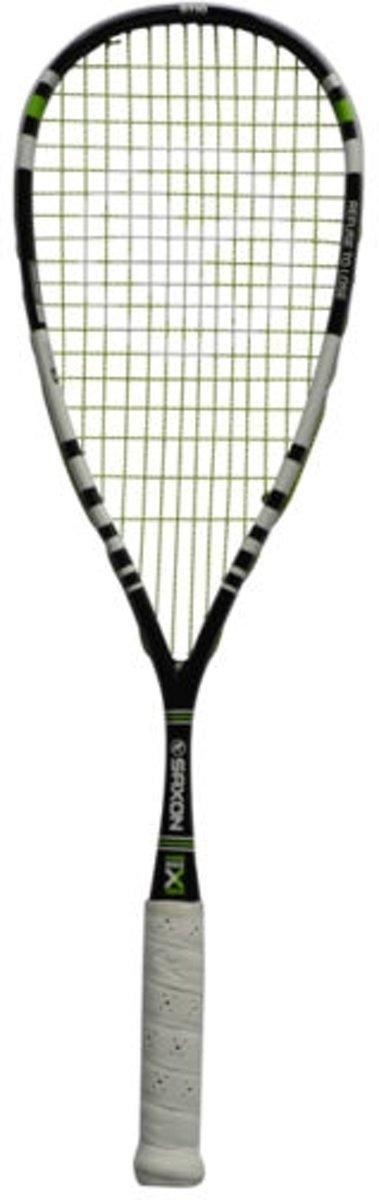 Saxon - Squashracket - S110