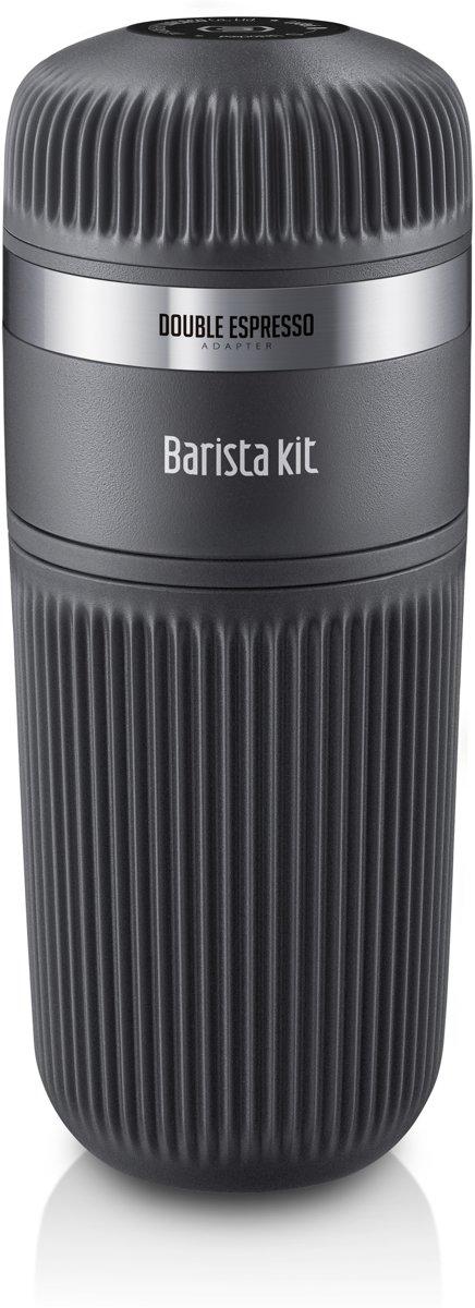 Barista Kit kopen