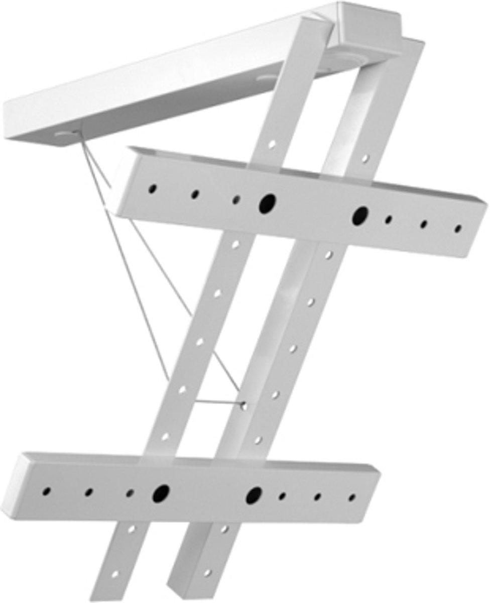Sigden Ceiling Mount SM02W White TV Plafondbeugel kopen