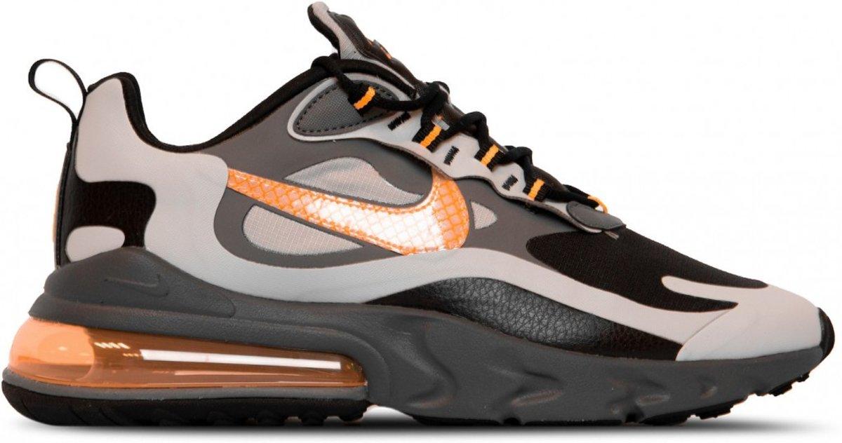Sneakers Nike Air Max 270 React WTR