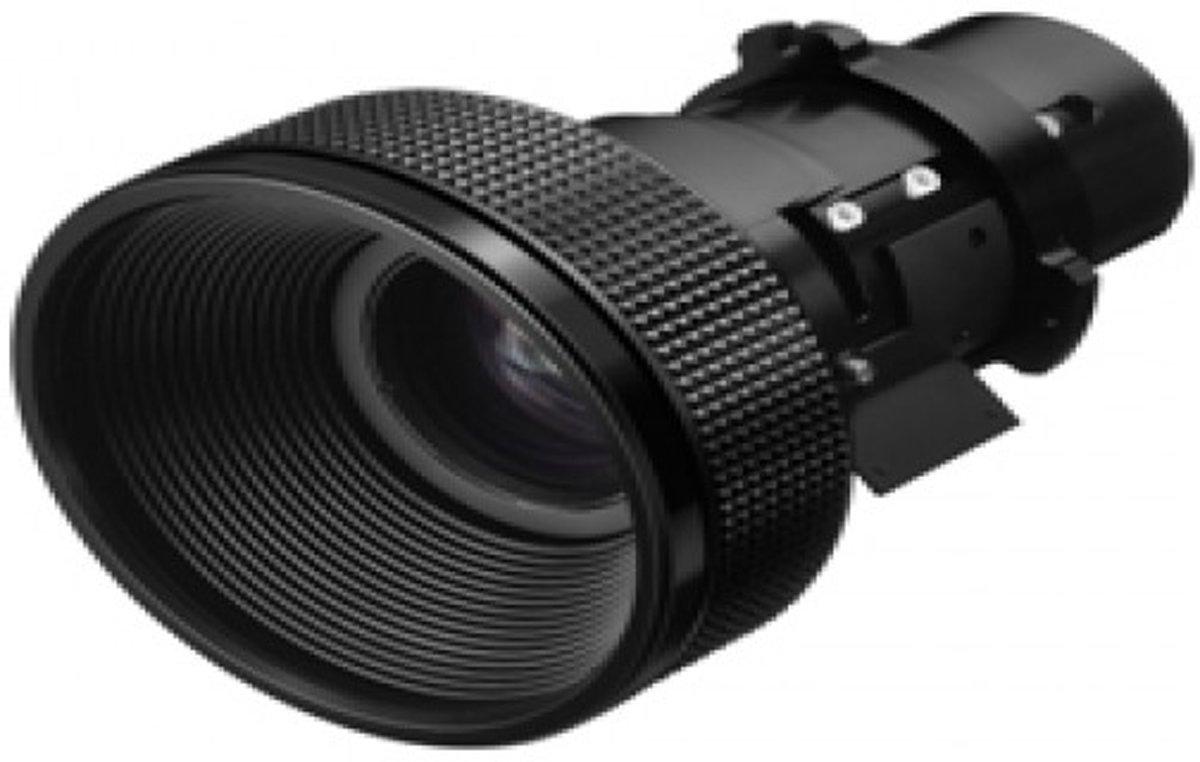 Benq 5J.JDH37.022 projectielens PX9210PU9220PU9220+LU9235LX9215 kopen