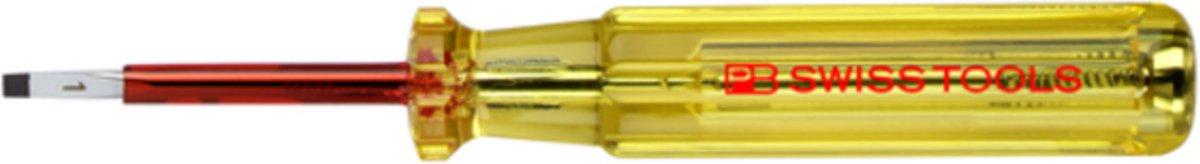Pb-Swiss Spanningzoeker - 50 mm kopen