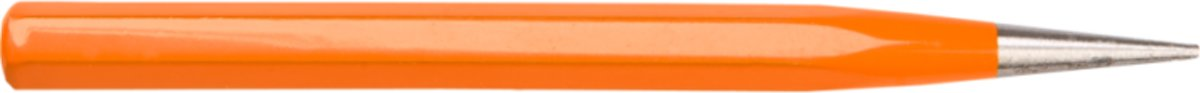 NEO Drevel 4,0x140 mm kopen