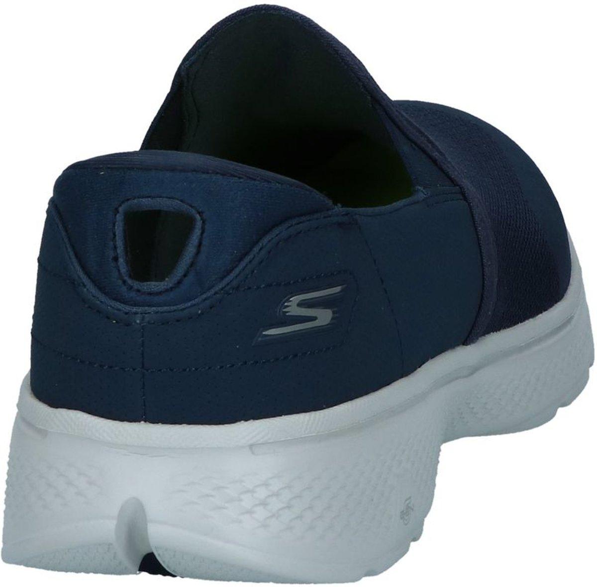 Henderson Chaussures Bleu Taille 41 Avec L'entrée Pour Les Hommes o7CsKF