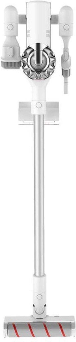 Xiaomi Dreame V9P White kopen
