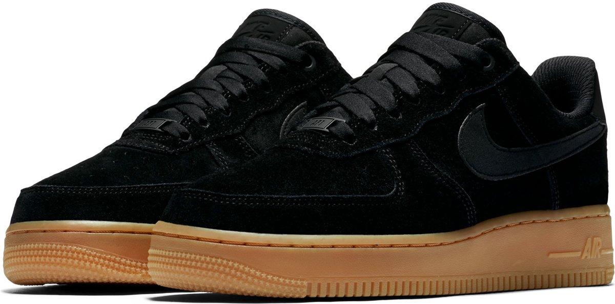 Lage Sneakers Nike Air Force 1 07 SE Women
