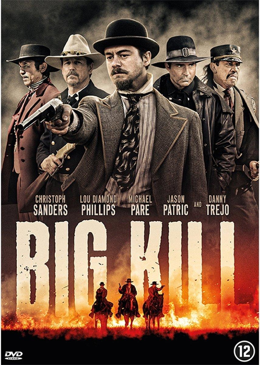 Big Kill kopen