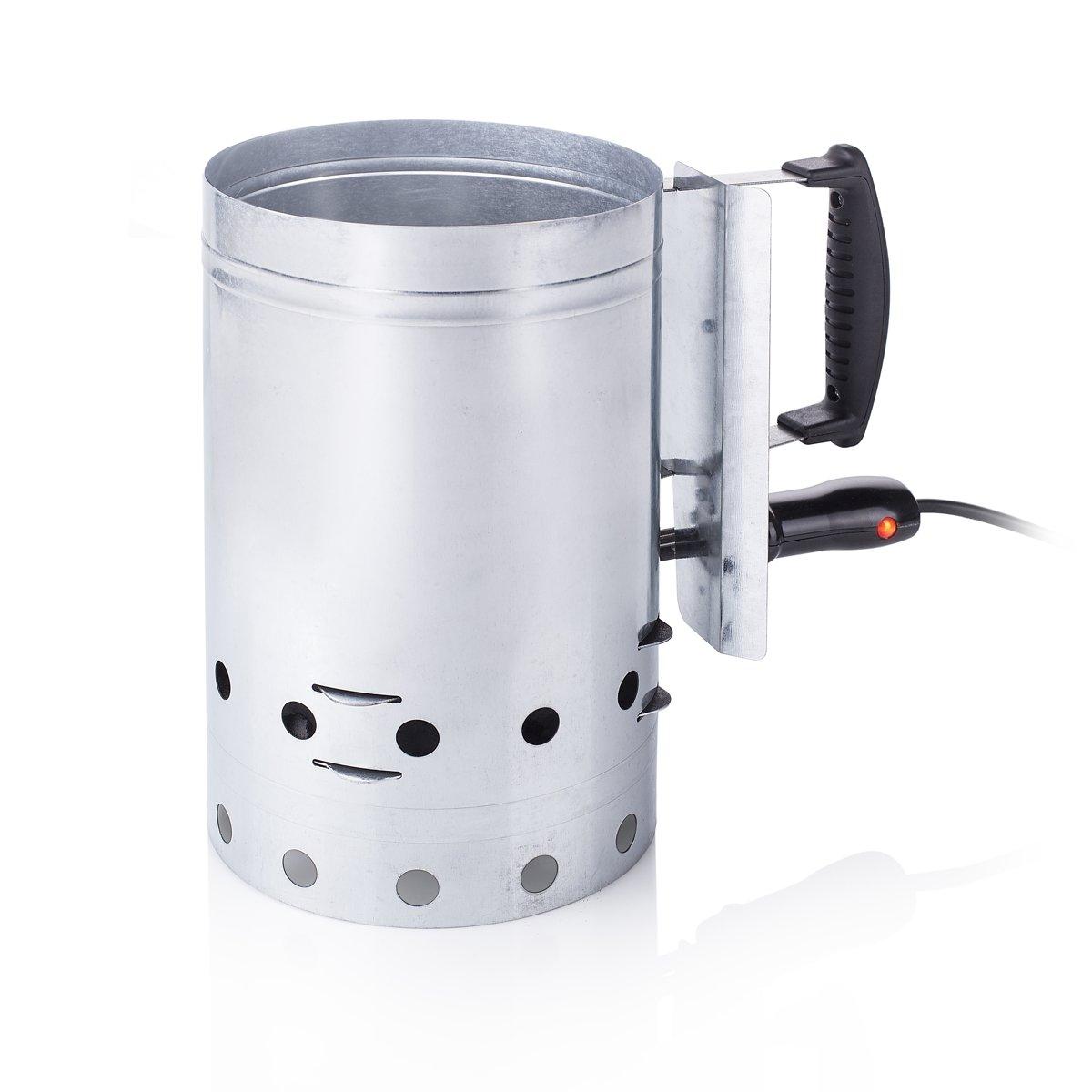Tristar BQ-2829 Elektrische barbecue starter kopen