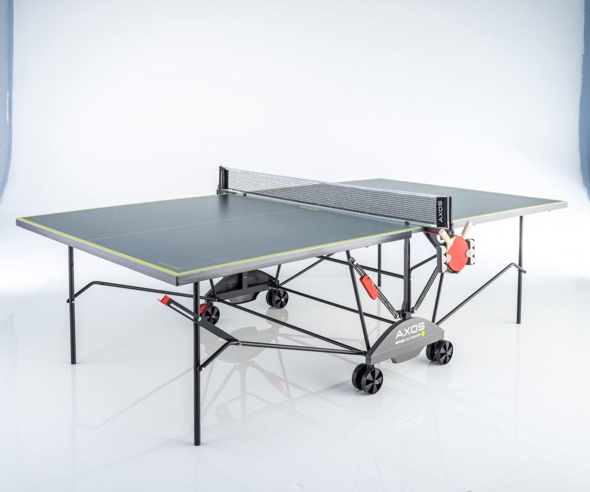 Kettler tafeltennistafel Axos Outdoor 3 kopen
