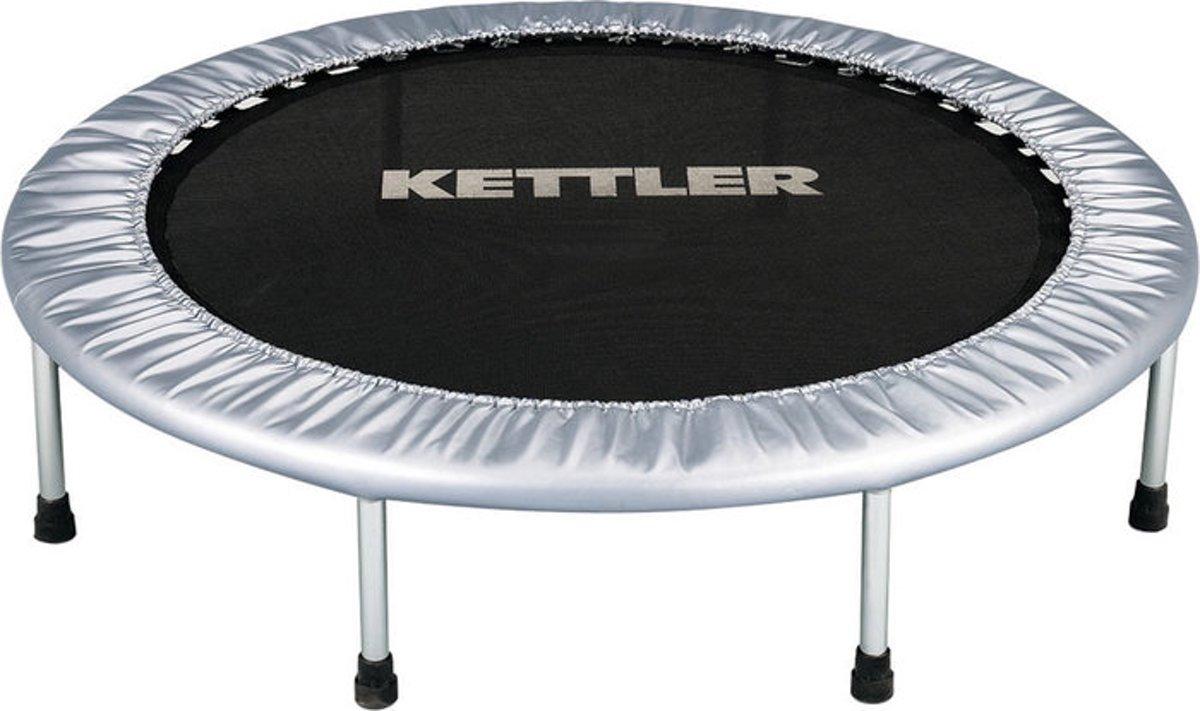 Kettler Trampoline 120cm