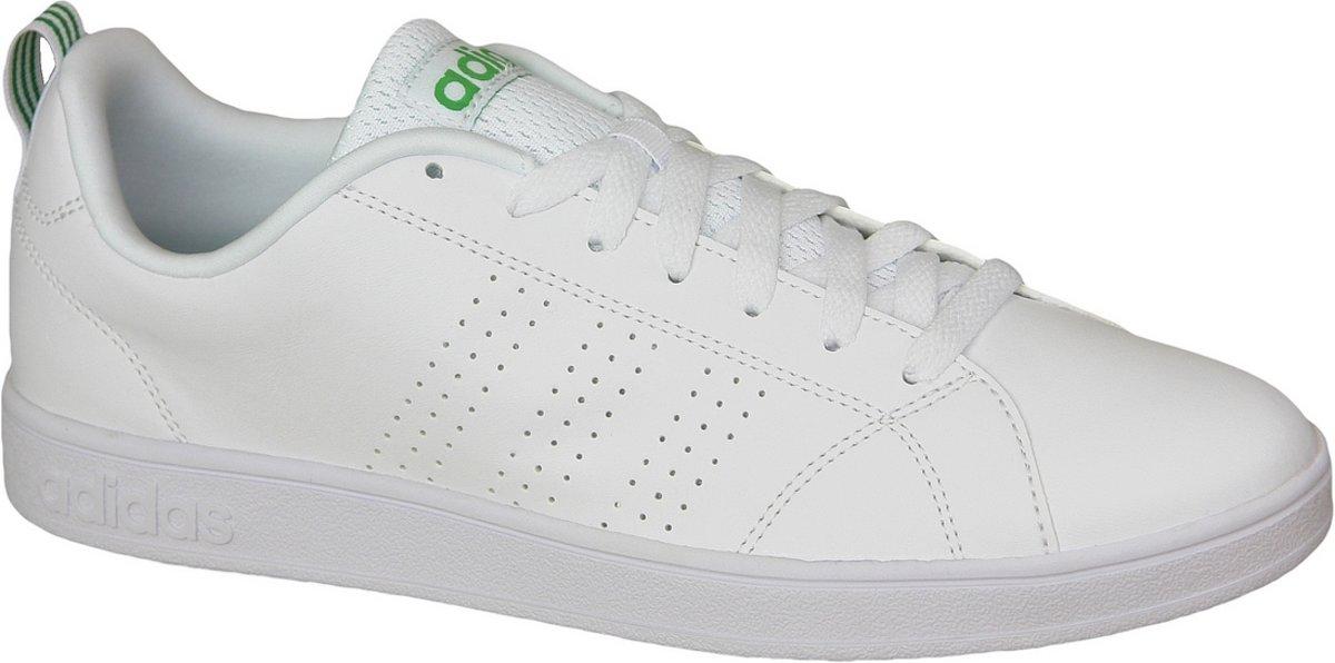 cheap for discount 5ca70 33148 bol.com  Adidas Advantage clean vs - Sneakers - Heren - Maat