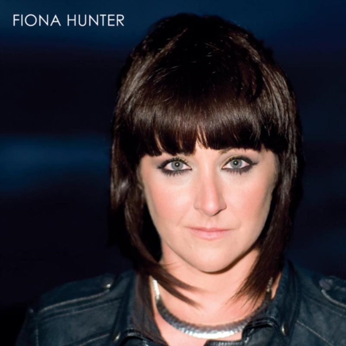 Fiona Hunter Nude Photos 44
