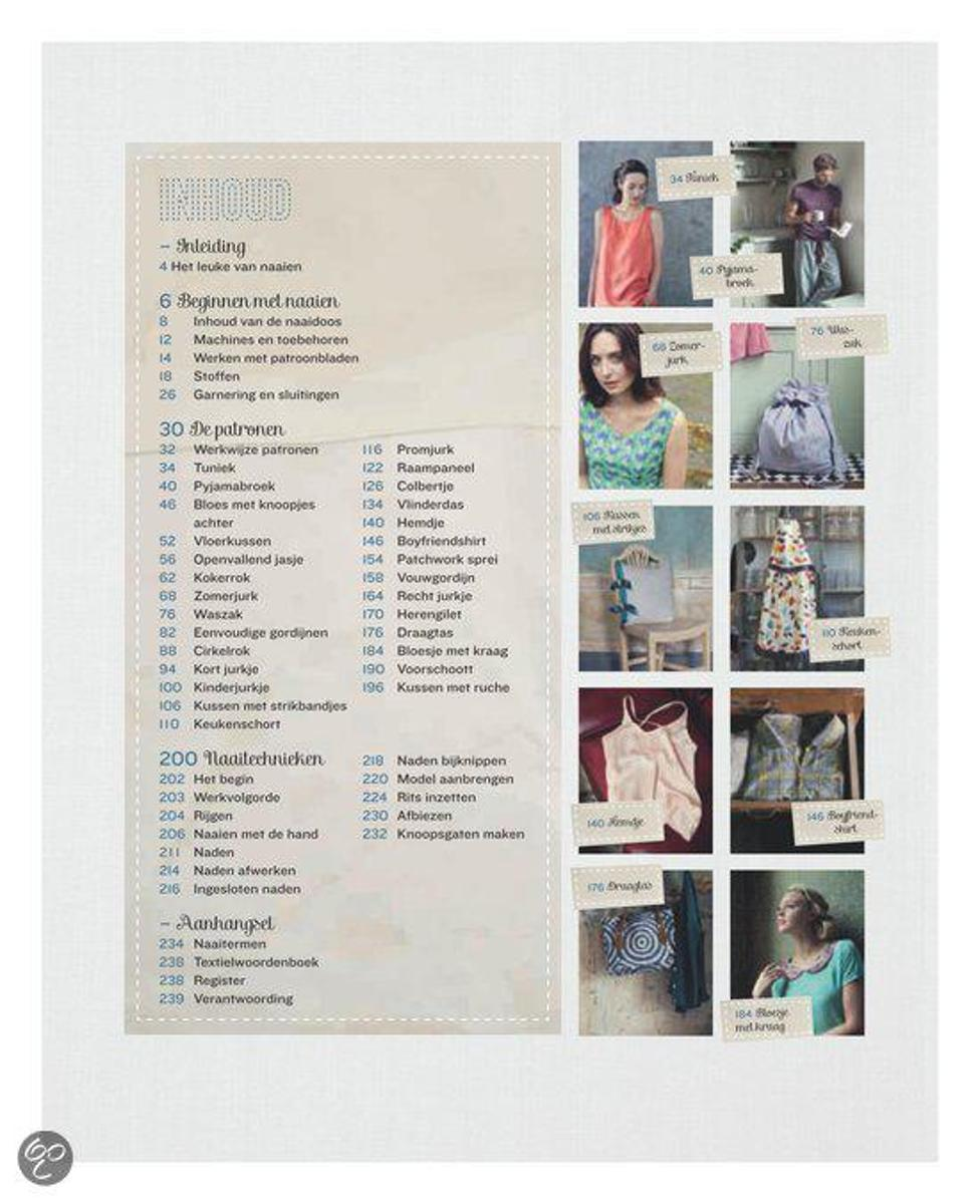 Emejing Gordijnen Aan Elkaar Maken Gallery - Trend Ideas 2018 ...