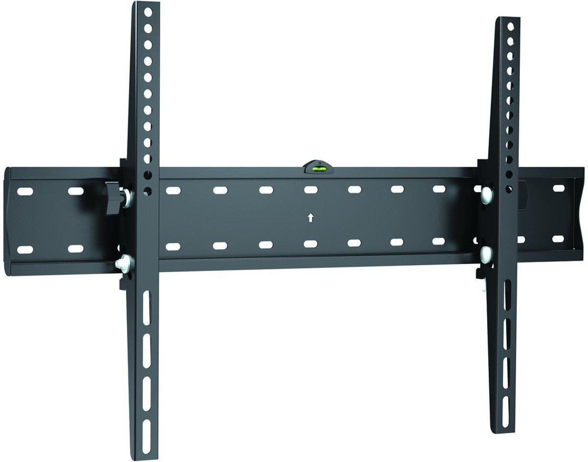 DELTACO ARM-461, Universele TV Wandsteun, Met Waterpas, Geschikt voor TV's van 32 t/m 75 inch kopen