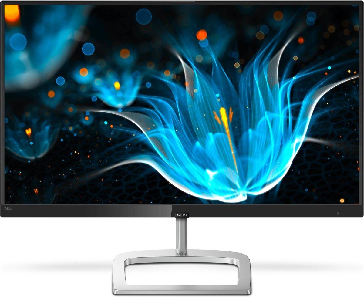 Philips 246E9QDSB - Full HD IPS Monitor